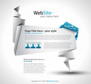 Pour optimiser l'affichage du titre de la page vous devez travailler la balise « title » de votre page. Il s'agit de la première impression qu'un internaute peut avoir de votre site web lorsque votre lien s'affiche dans les résultats de recherche.